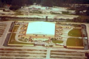 Aerial_photo_of_the_Hollywood_Sportatorium
