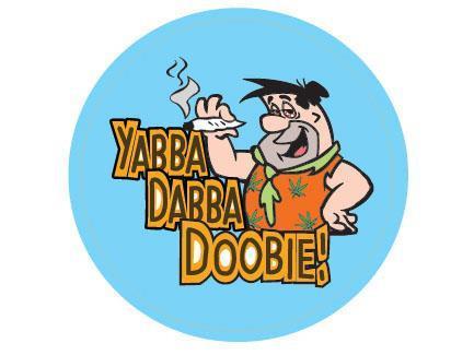 DOOBIEs2199_large