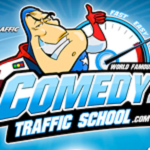 traffic_comedytraffic1EDIT
