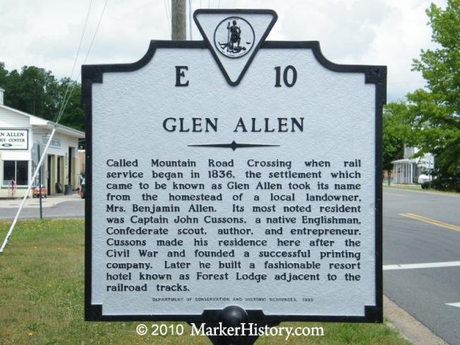 The Other Glen N Spacehippieworldwideministries