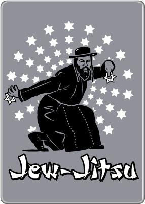 Jew-Jitsu-Frame