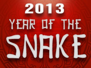 2013_article_Image_chinese-snake