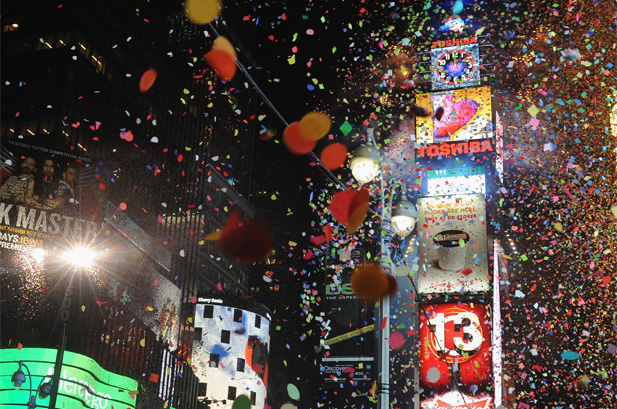 2672829-Times-Square-NYE-2011-2012-Getty
