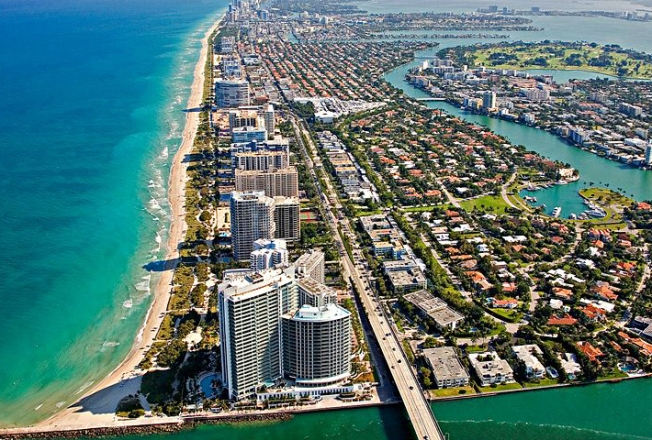 Bal-Harbour-Condos-and-homes-for-sale2