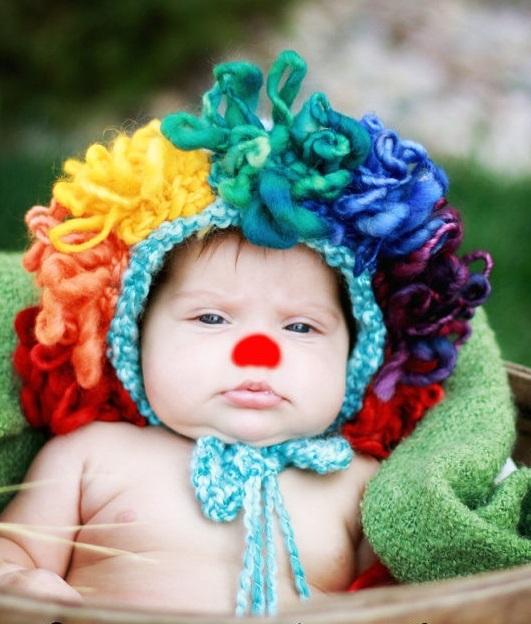 clown_baby
