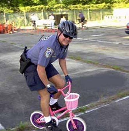 1747-new-police-bike