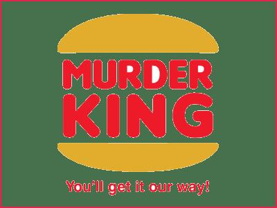 Burger-King-Parody-Logo-psd35717
