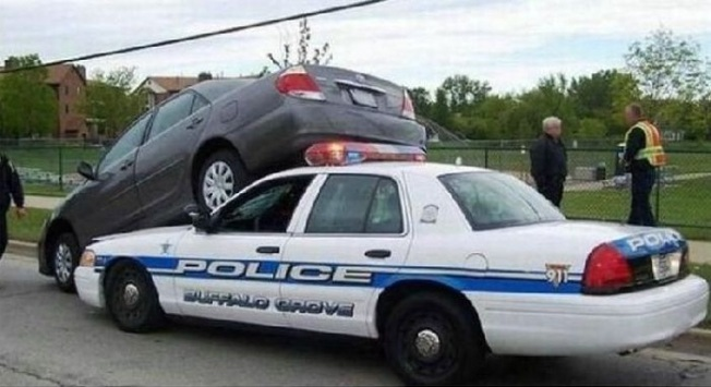 funny-cops-06