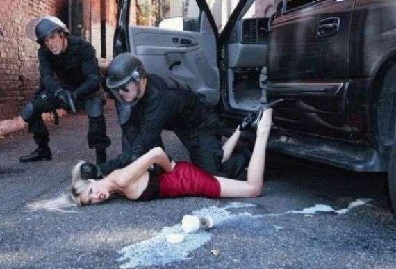 funny-police-photos_01