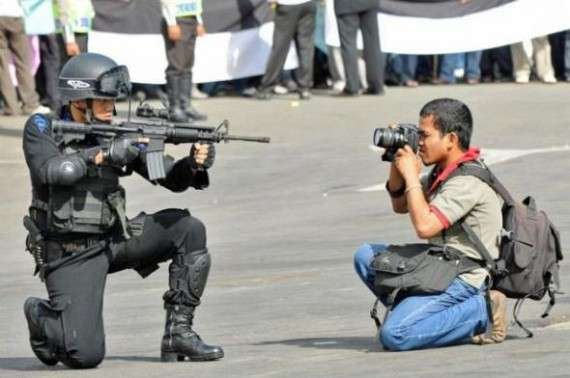 funny-police-photos_30