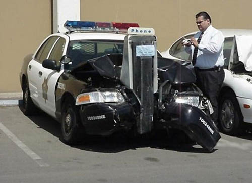 funny-police-pictures