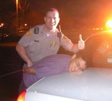 funny_cops_06