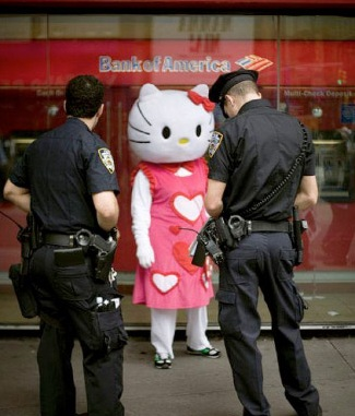hello-kitty-costume-cop