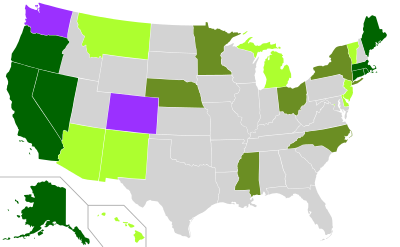Map-of-US-state-cannabis-laws_svg