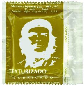 3b-condom1_thumb
