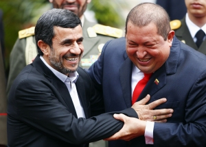 ahmad-and-chavez