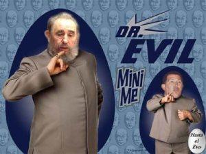 castro-dr_-evil-mini-me-chavez