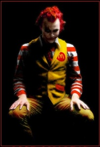 mcdonalds-joker