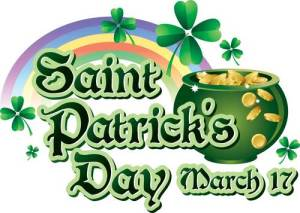 saint_patricks_day_wallpaper