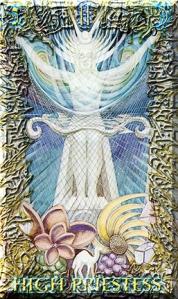 II-High-Priestess---BASE-5--WEB-VER-1