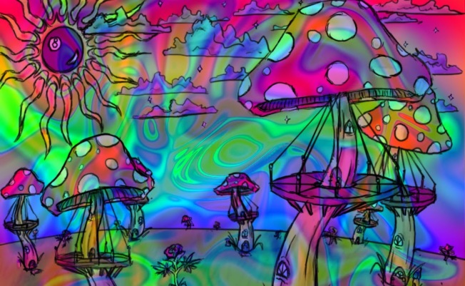 Psychedelic_Mushrooms