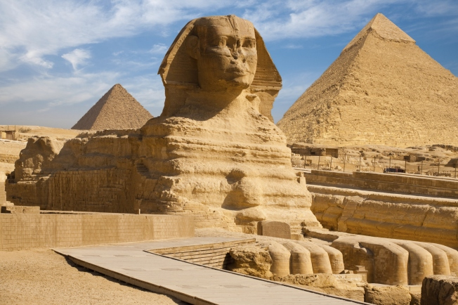 sphinx-orig