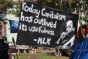 'Today_capitalism_has_outlived_its_usefulness'_MLK