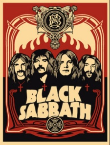 doesnt-like-black-sabbath--large-msg-119236242406