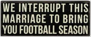 football-season-funny-quotes