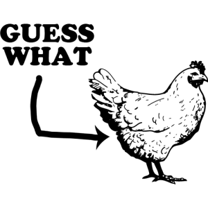guess-what-chicken-butt-large