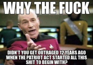 Picard-NSA