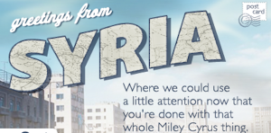 syria-war-miley-cyrus-international-postcards-ecards-someecards