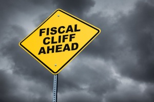 2013_fiscal_cliff