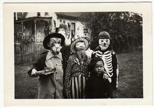 costumes6