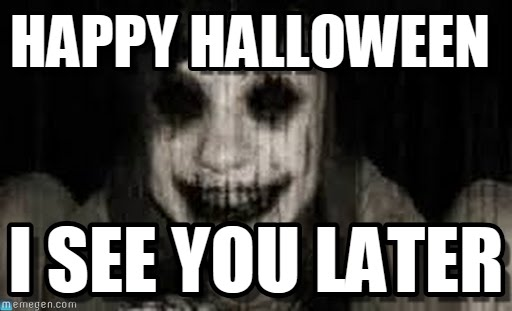 Halloween9k8u59