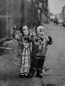 vintage-halloween-03