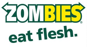 zombies-eat-flesh-subway