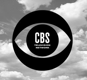 cbs-eye-1951