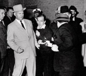 lee-harvey-oswald-shot-by-jack-ruby-in-the-basement-of-the-dallas-police-department-sunday-november-24-1963-2-days-after-the-kennedy-assassination