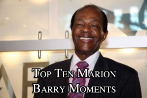 marion_barry_moments