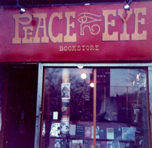 peace_eye_bookstore