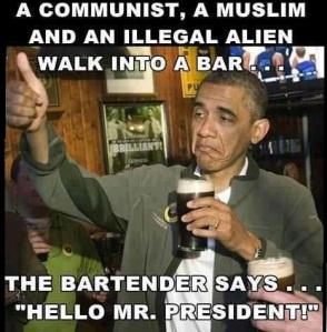 Obama pic