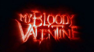 my-bloody-valentine-the-movie