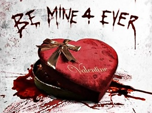 My_Bloody_Valentine_Wallpaper_JxHy