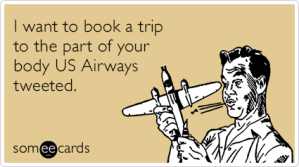 Cv46M8_flight-us-airways-tweet-flirting-ecards-someecards
