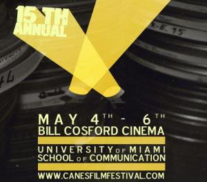 2012-canes-film-festival-1_480_423_s
