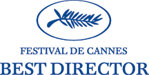 Best_director_Cannes