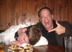 Tom+Hanks_funny_drunk_fan-570x411