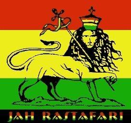 rastafarian-profile