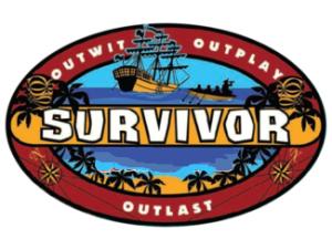 SurvivorEDIT